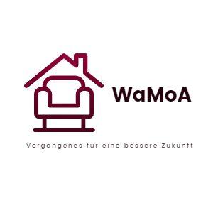Entrümpelung, Haushaltsauflösung, Wohnungsauflösung im Raum Aschaffenburg